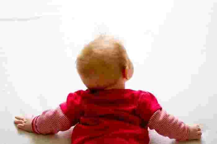 Photo on [Visual Hunt](https://visualhunt.com/re4/ca51861f)  生まれてから、子どもの成長を喜ぶ反面、先の見えない将来に出てくる悩みには終わりがありません。小さな壁をうまく乗り越えられるか、子どもの困ったに上手く向き合っていけるか、これからが本当のスタートなのです。