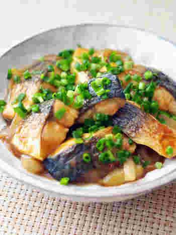 いかがでしたか?同じ魚でも調理法や味付けを工夫するだけで、楽しみ方は無限大!今が一番美味しい旬の【たら・ブリ・サバ】をいろんなレシピで味わい尽くしましょう♪