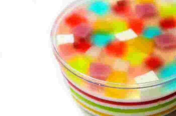 ヘルシーなスイーツレシピ20選!粉を使わないやさしいデザートタイムを楽しもう♪
