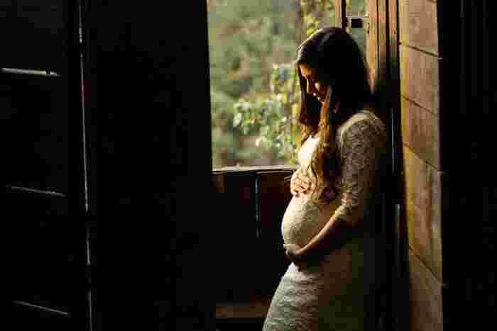 """赤ちゃんの誕生が待ち遠しい半面、出産後は今までのような自由な時間がなかなか取れなくなります。産んでから「あれをやっておけばよかった!」なんて思うこともしばしば。そこで今回は、出産前にやっておきたい""""お楽しみ""""をまとめてみました♪"""