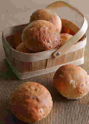「米粉」が人気ですね。米粉は、もちもち食感が日本人の好みに合ったり、パンやスイーツ、料理など何にでも使いやすかったり、さまざまな理由で人気が高まっています。あなたも米粉レシピのバリエーションを広げてみませんか?