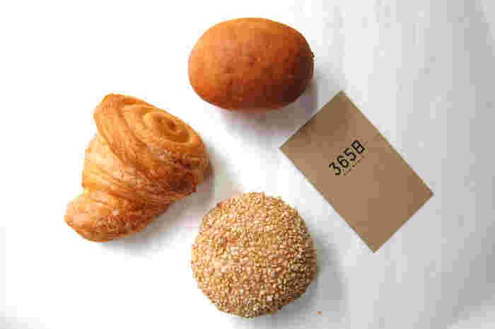 【東京】の美味しいパン屋さん大集結!一度は訪れたい「大人気ベーカリー」18選