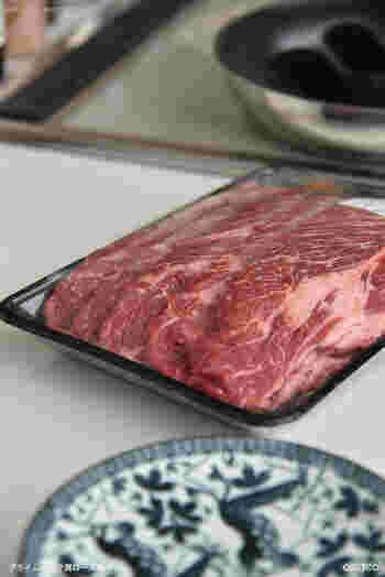 保存版!お弁当のおかずからご馳走まで。種類別【牛肉】レシピ