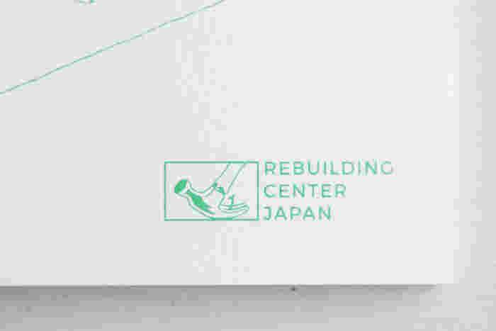 長野県諏訪市に2016年秋に誕生した「リビルディングセンタージャパン(通称:リビセン)」は建築建材のリサイクルショップ。
