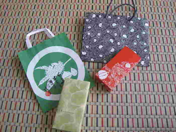 《信州・長野》で見つけた、キナリノ女子におすすめの「可愛くって美味しいお土産15品」