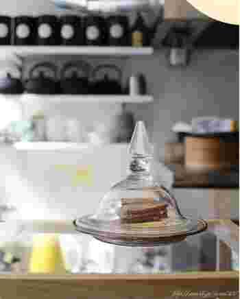 朝の時間を有意義に過ごすことができると、一日が素敵なものになる予感がしますよね。お気に入りのカフェを見つけて、自分だけのゆったりとしたお洒落な朝時間を過ごしてみてくださいね♪