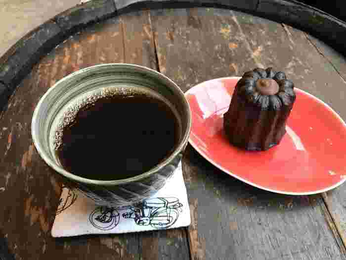 【大分】温泉だけじゃないよ。「別府駅周辺」ゆったりくつろげるおすすめカフェ案内